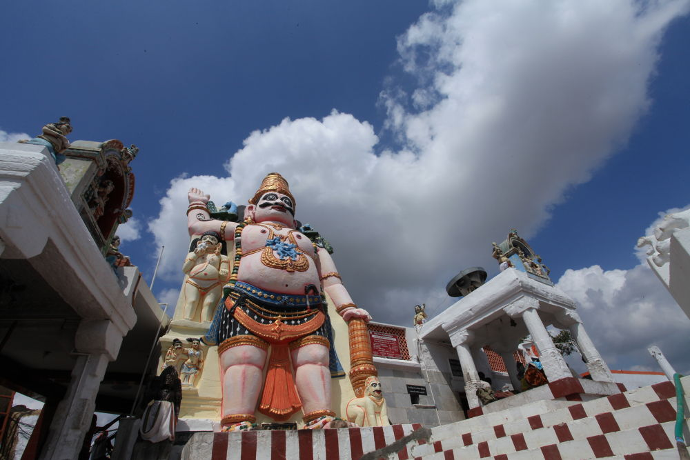 IMG_4233 by Srisasthagraphigs Mani
