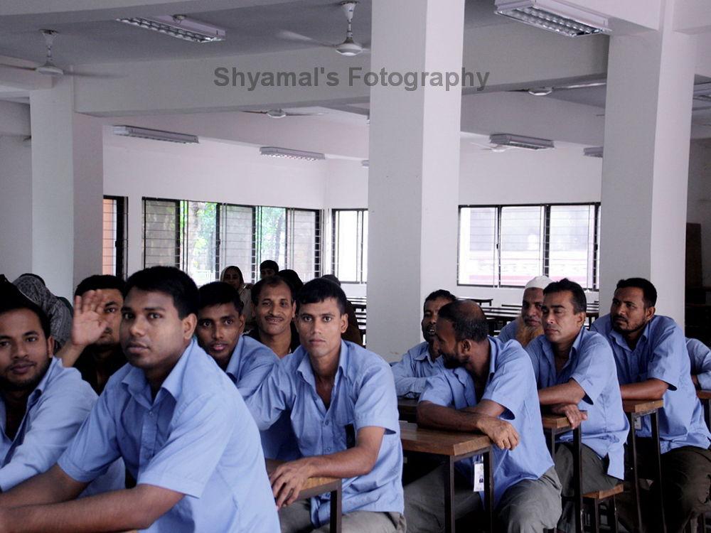 0003.AT DIFFERENT MOODS.JPG by ShyamalKBanik