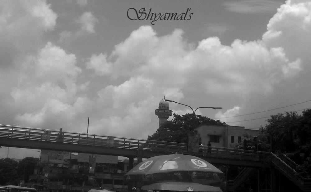 37.jpg by ShyamalKBanik