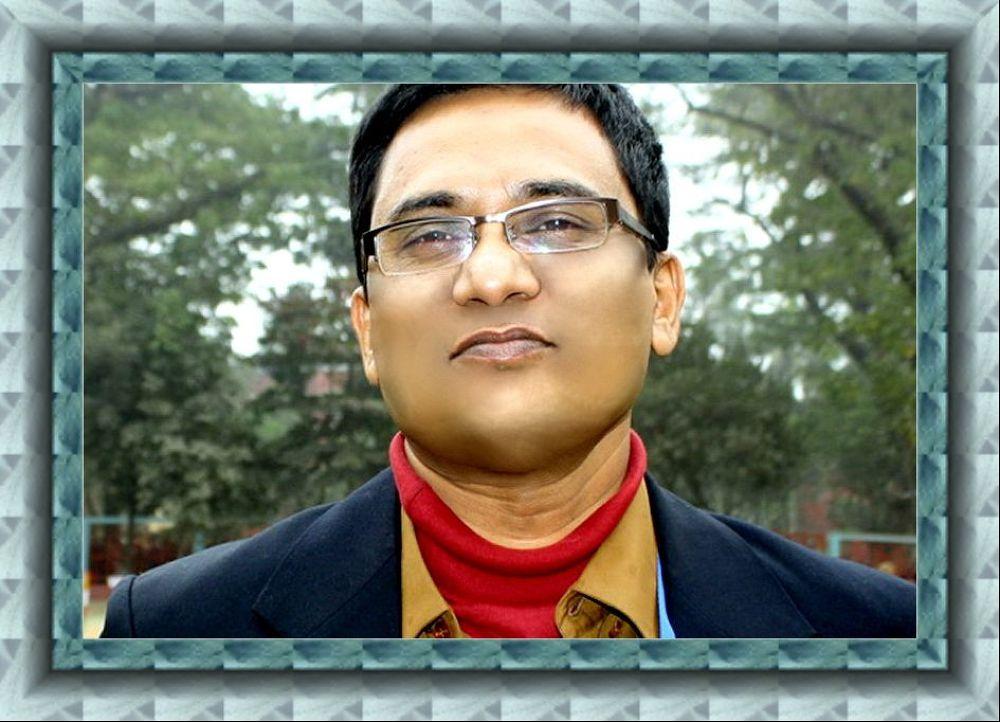 MOIN-SAB-2013 by ShyamalKBanik