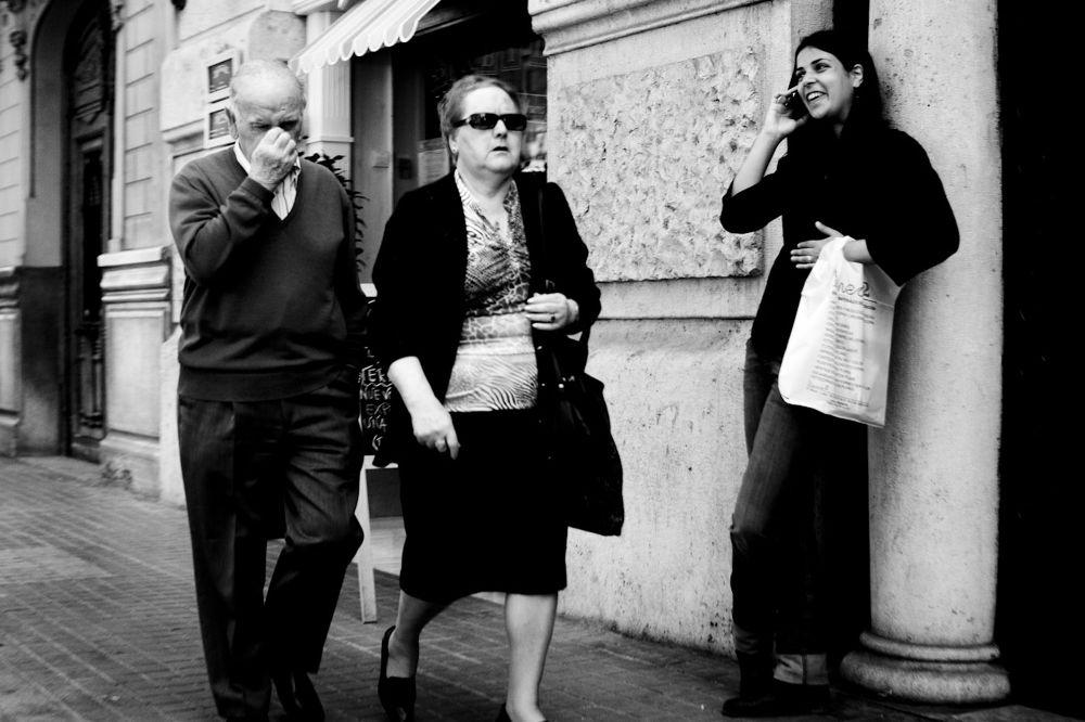 Photo in Random #contraste de sensaciones #fotografía contrastes #fotografías bolinches #sergio bolinches #foto callejera valencia #foto arte valencia