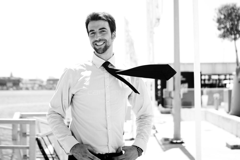 Photo in Portrait #fran ronti #portrait #valencia fotos #fotografo valencia #fotos puerto valencia #retratos valencia