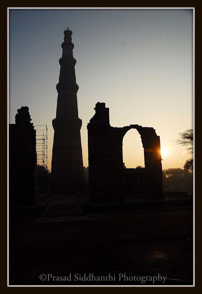 IMG_0974 by Prasad Siddhanthi