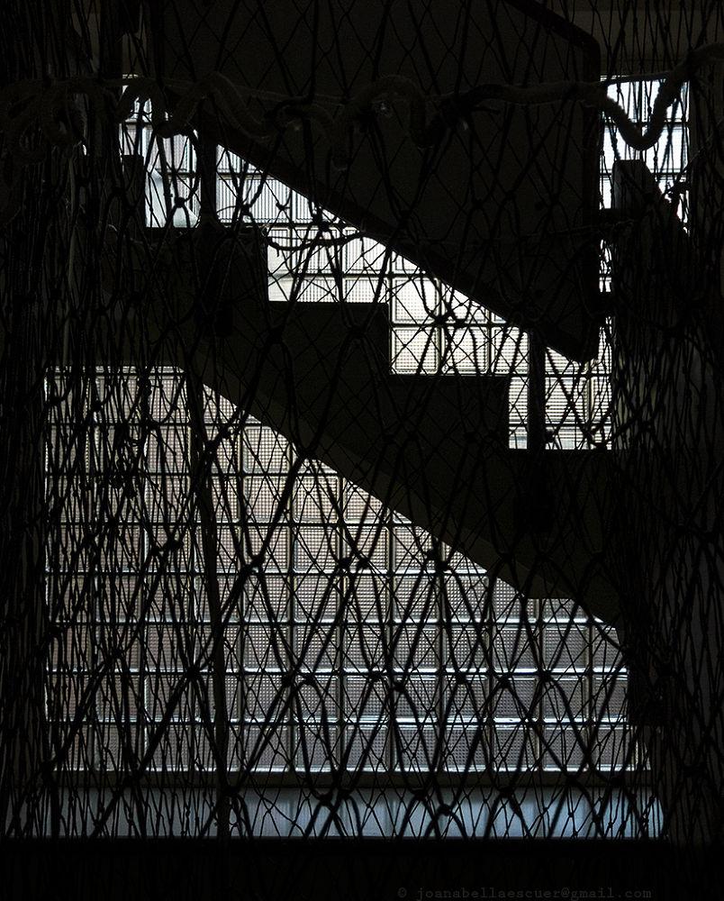 Escales protegides ... by Joan Abella Escuer