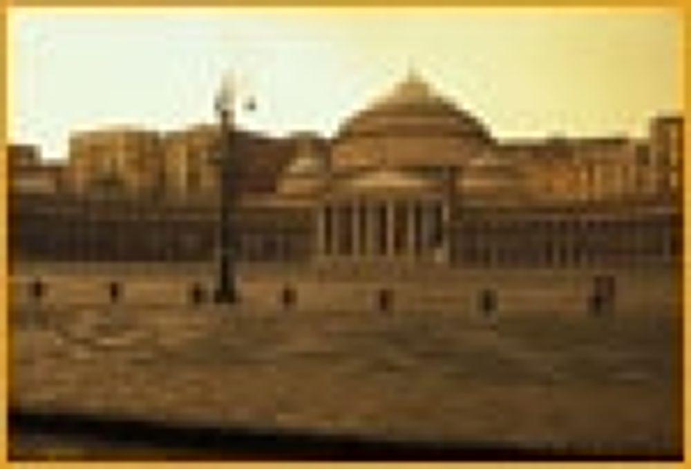 piazza del plebiscito by pegasus2011