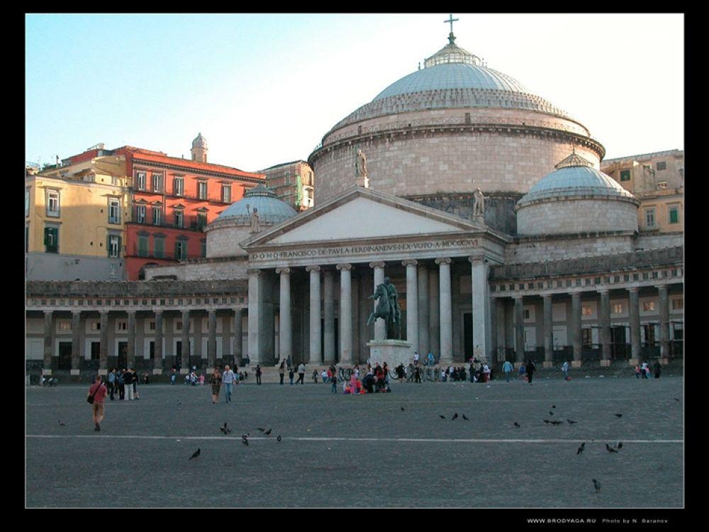 Napoli%206 by pegasus2011