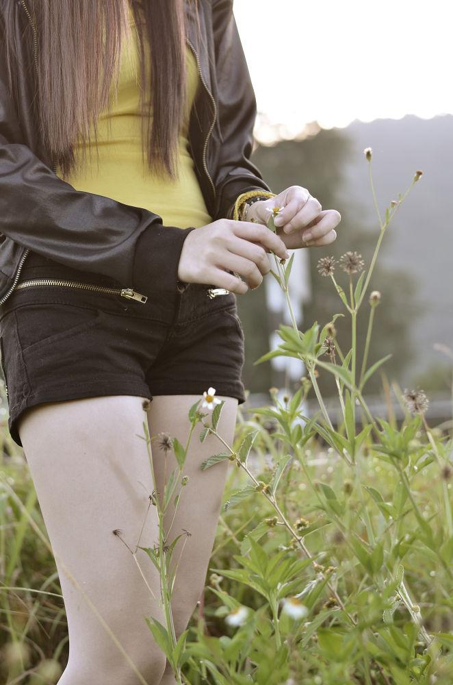 000_3191 by Wong Kok Hoe