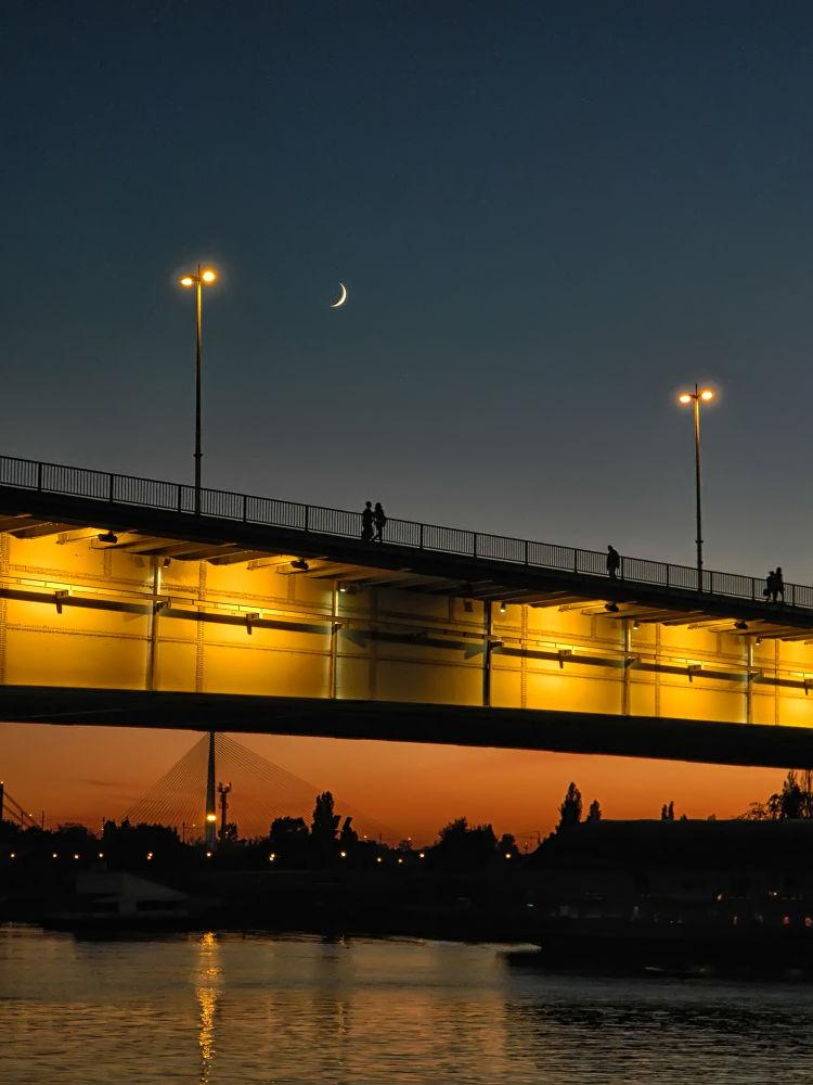 most by MilankaDimic