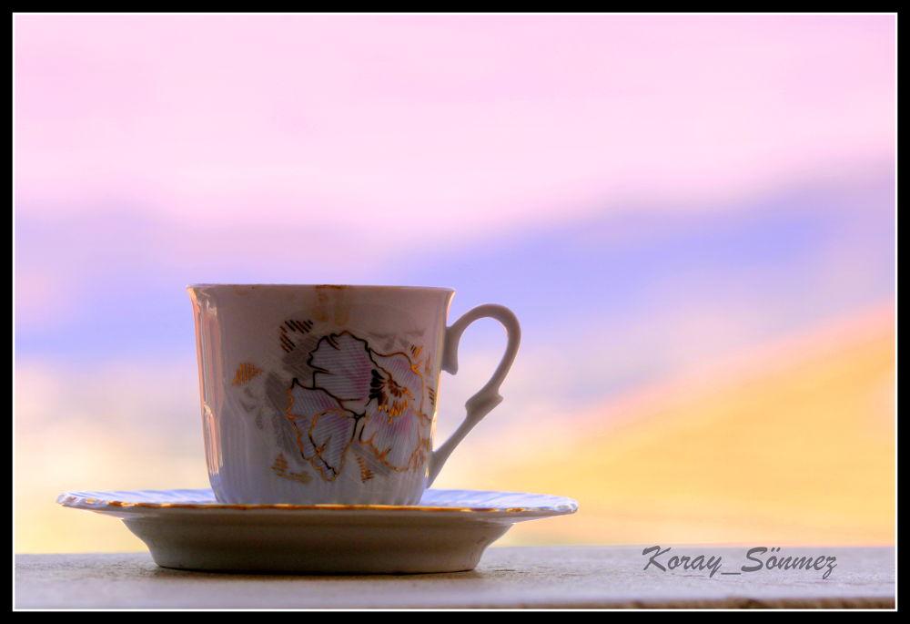 türk kahve by koraysz