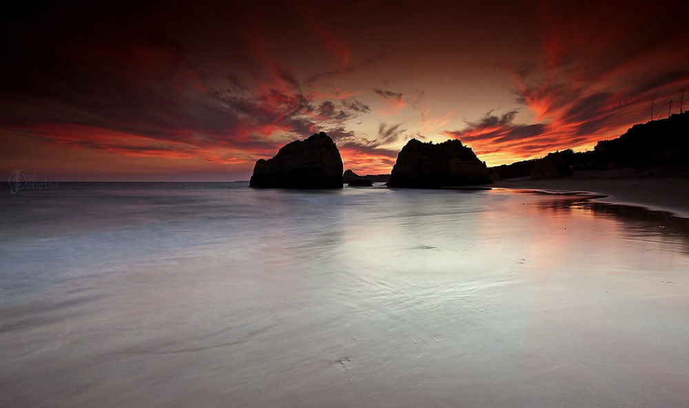 www.wix.com/jhcanelas/com by jhcanelas