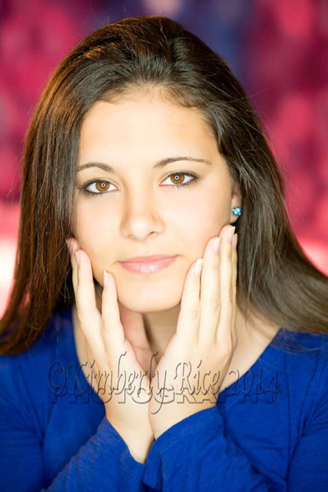 IMG_0488 by kimberly.ricephotography.7