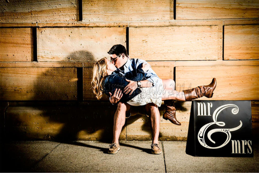 IMG_0762 by kimberly.ricephotography.7