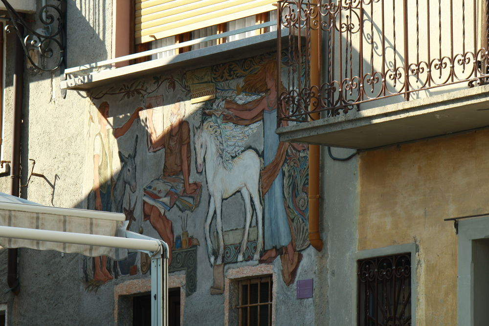 IMG_0096 by giovanni69