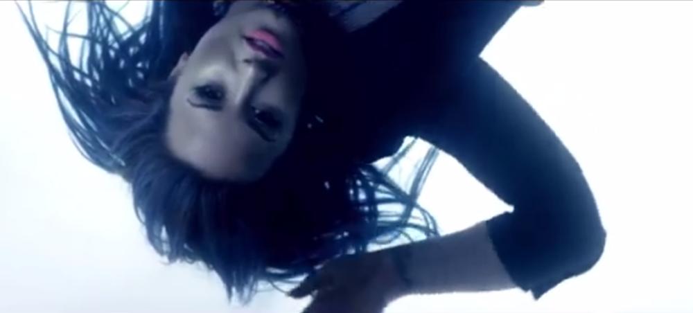 Demi Lovato by demi lovato