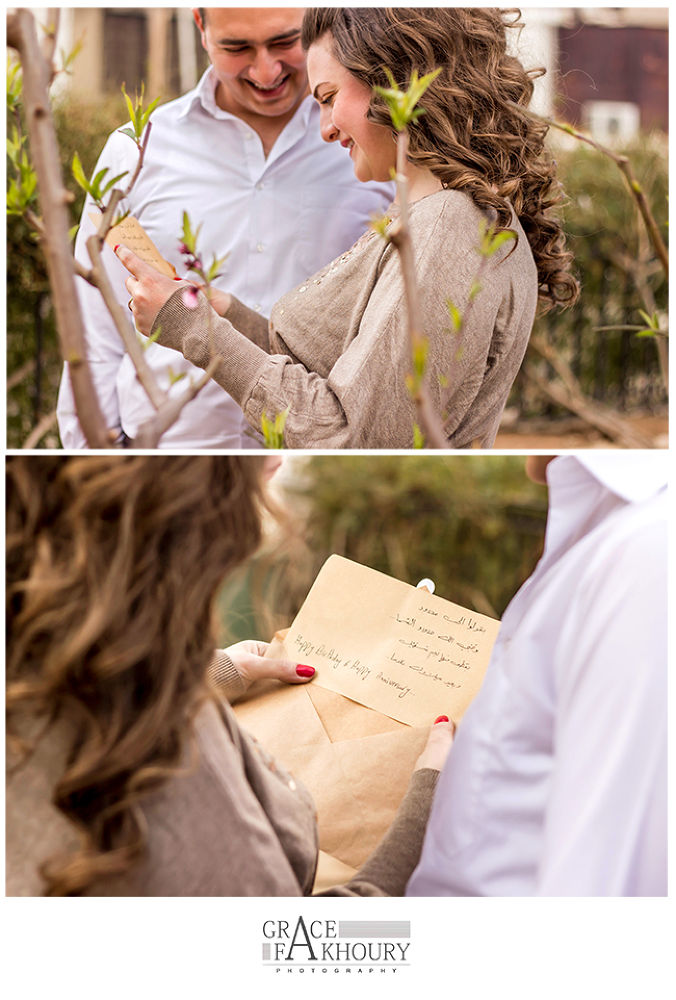 Couples Photo Sessions - Grace Fakhoury   Photography  by Grace Fakhoury