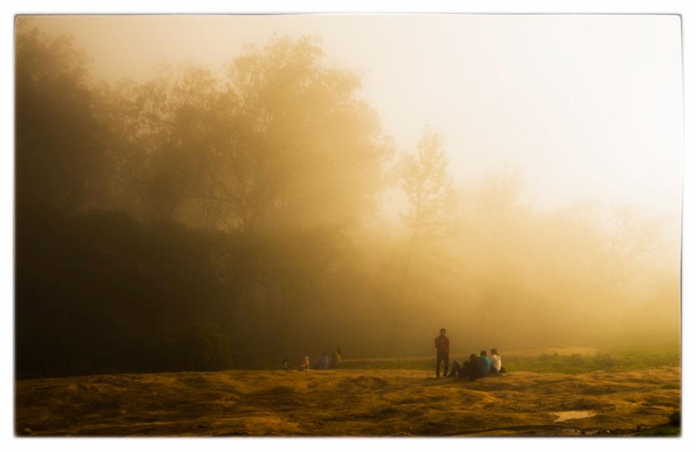 IMG_5610-Edit by Pravin Dwiwedi