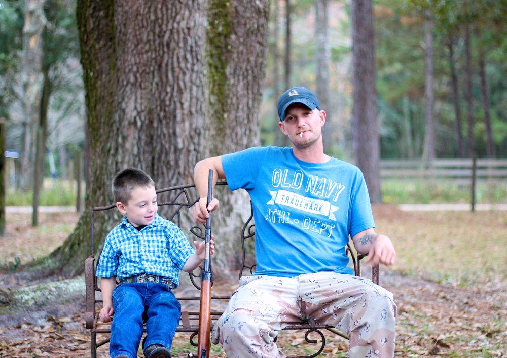 IMG_4268-1 Country Boys by Fromtheheartphotography