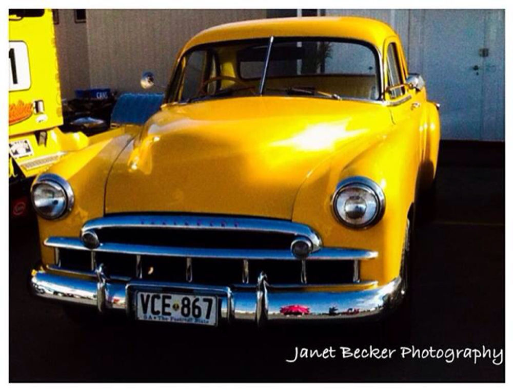 IMG_2458 by janetbeckerphotography