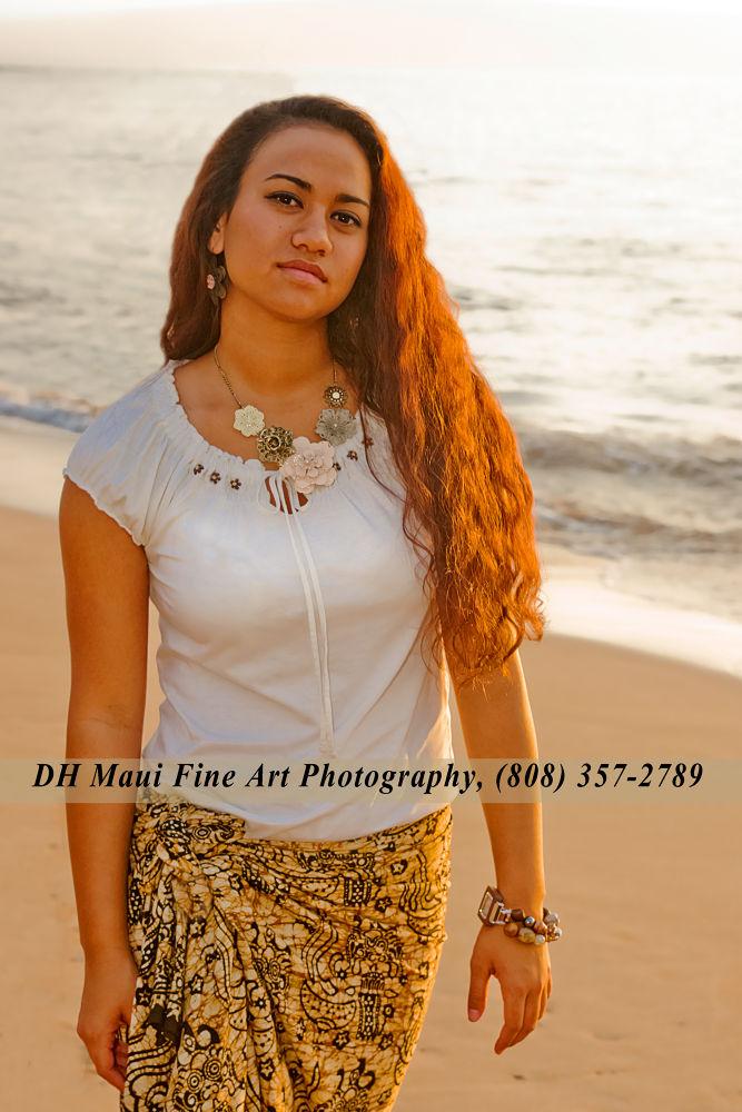 Yvonne Ngalu 2013 sp-00077 by Danette Oman He