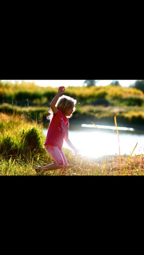 summer fun by feelfine10