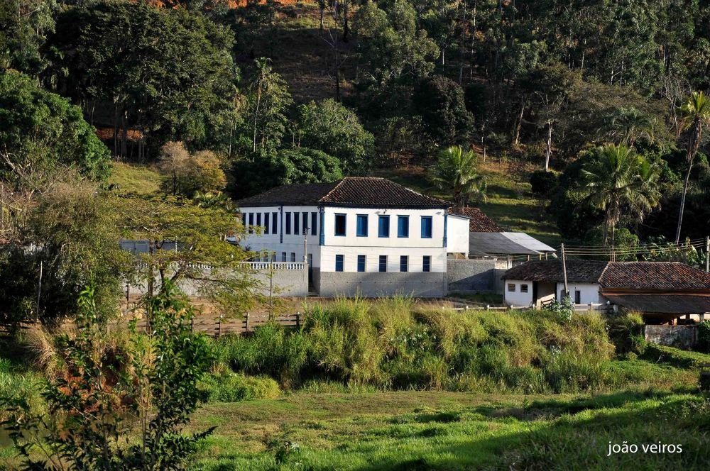 Rural by João Soares Veiros