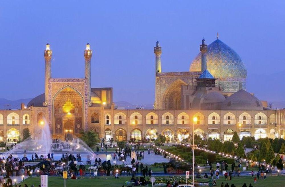 beautiful_architecture_of_iran_03 by nooshinleilazi