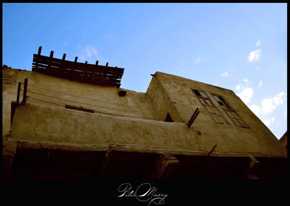 DSC_0016 by PeterMasry