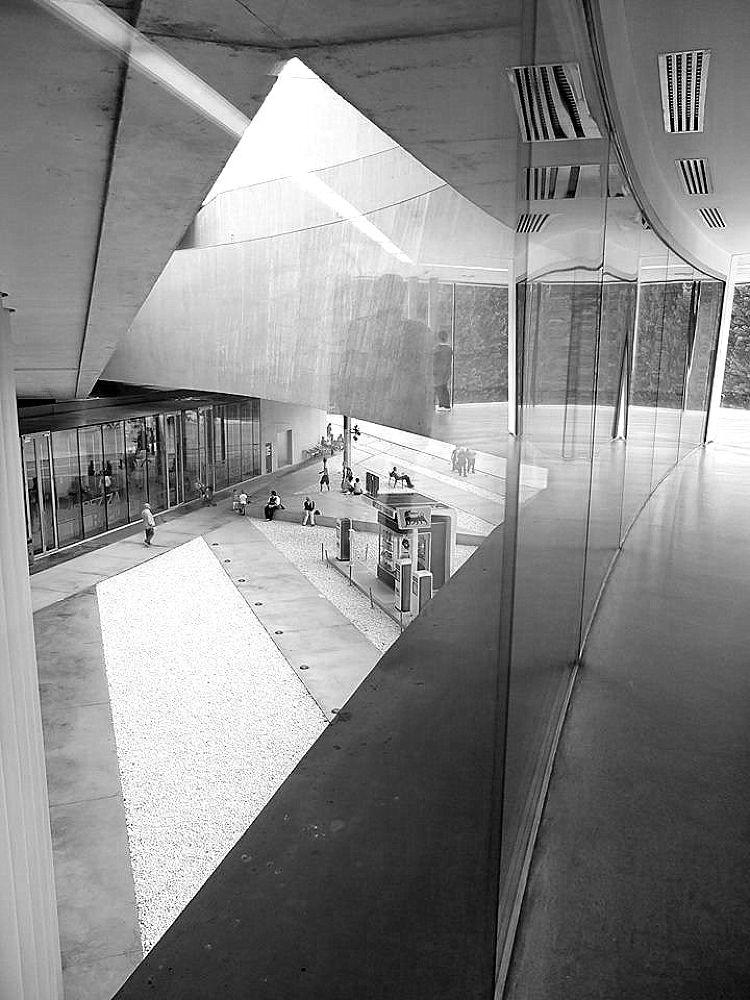 Photo in Random #architettura