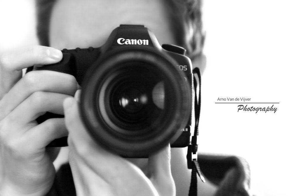 Photography by ArnoVDVPhotography