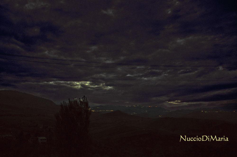 vzzz 022 by Nuccio Di Maria