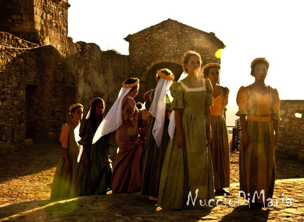DSC_0120 by Nuccio Di Maria