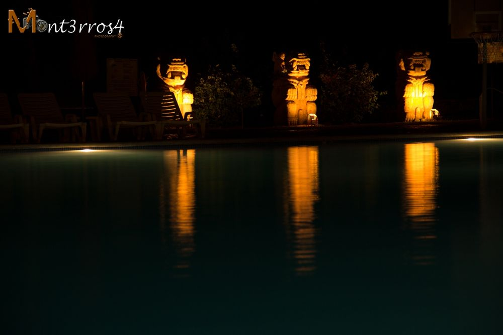 02082012-IMG_0245 by mont3rros4