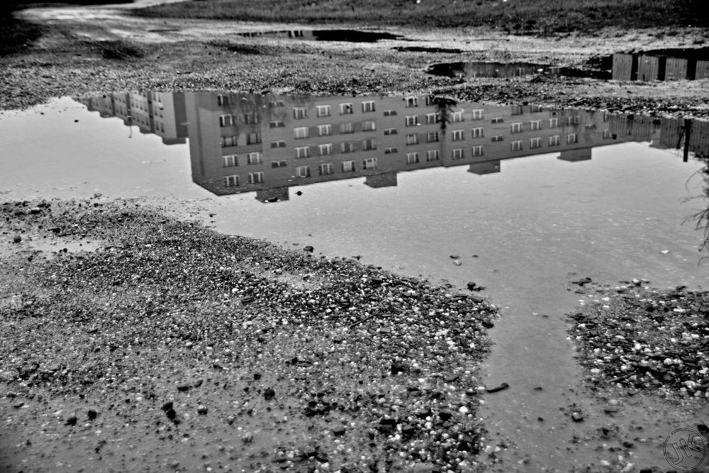 Mirrorized by Jozef Kozlok