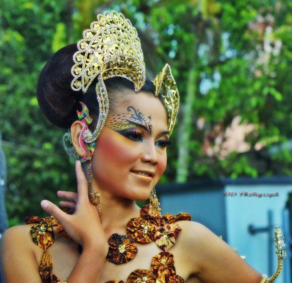 md5_4801 by Ndri Ndri