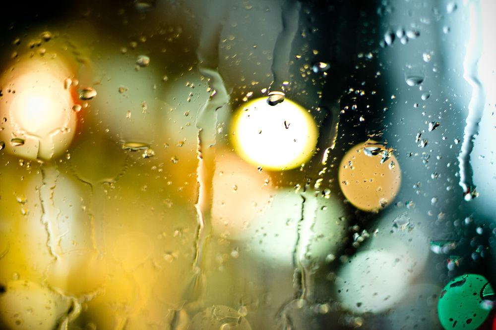 Tears (lágrimas) by Yanina Spila
