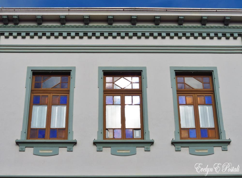 Photo in Architecture #arquitetura #antônio prado #architecture