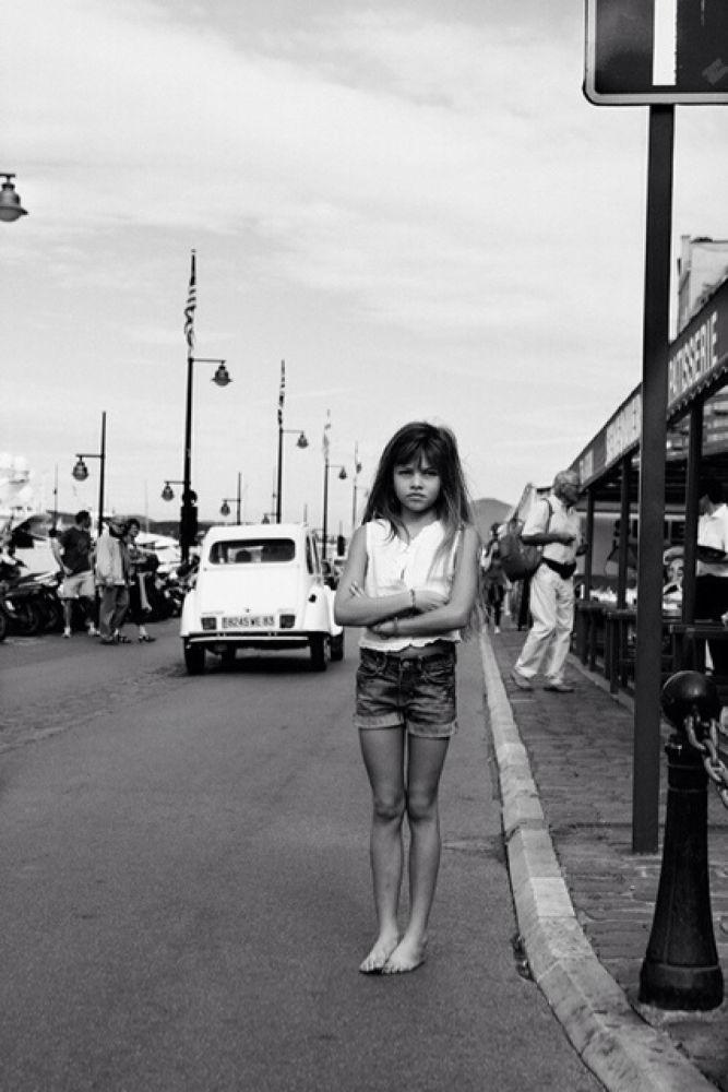 IMG_5297 by Thylane Léna-Rose Blondeau