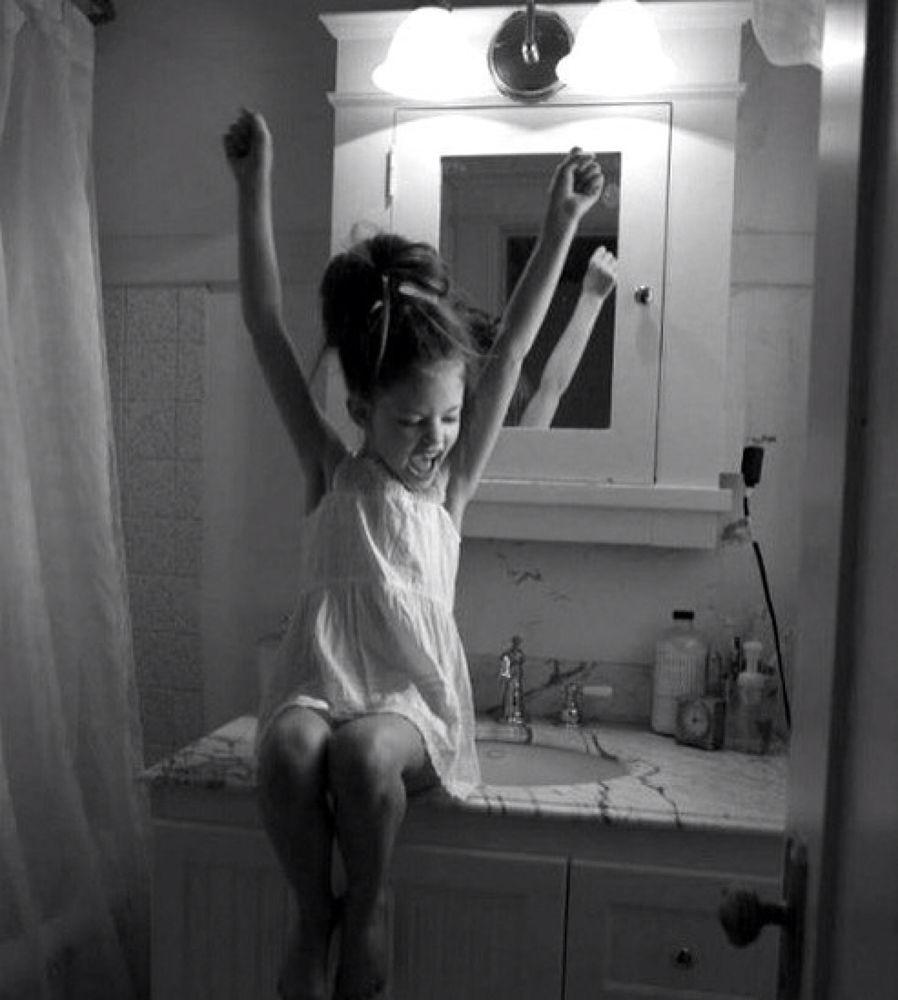 IMG_5328 by Thylane Léna-Rose Blondeau