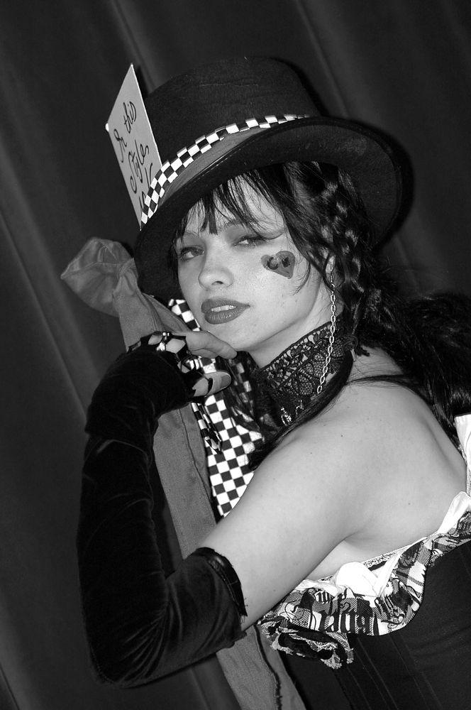 DSC_0190 - Lindy Gothic and Fantasy Fair 2007 by Silvana Breur