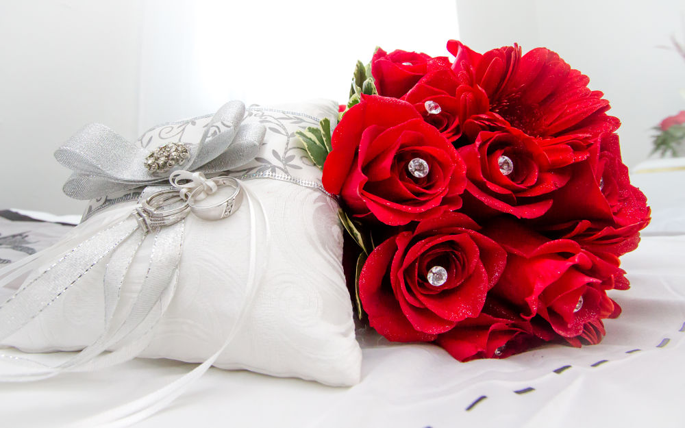 wedding by Ernie Martell Ferrer Videos