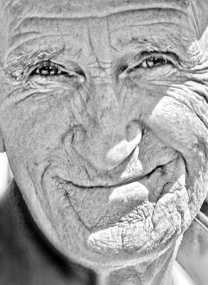 grandpappedit by Olar Digital Photography