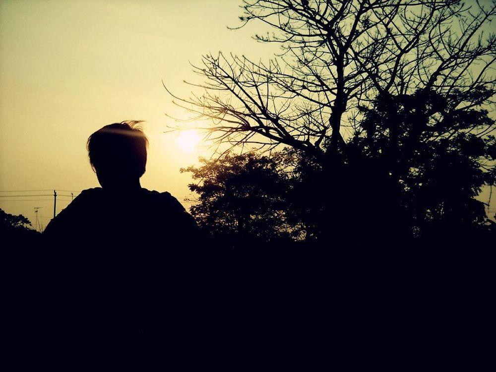 SUNSET by Ne-yo Jr.