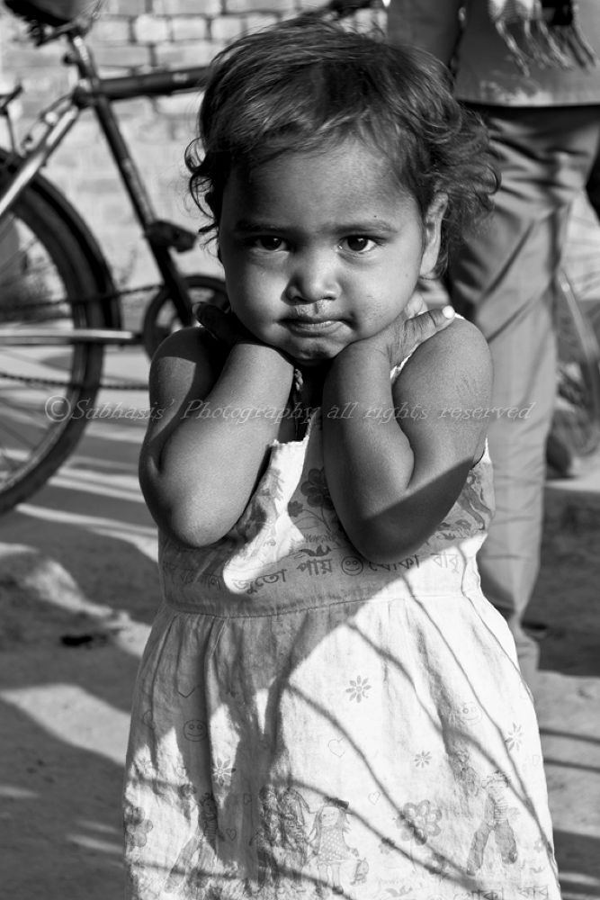 Picture470.jpg by sghosh42