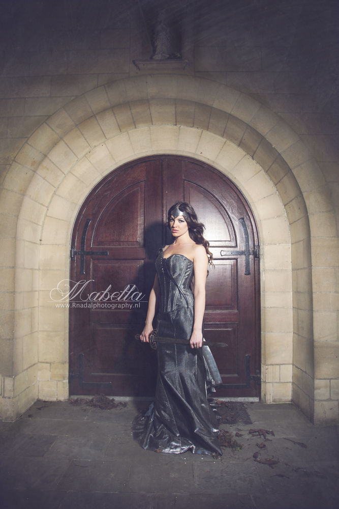 M'abella by R nadal photography.nl