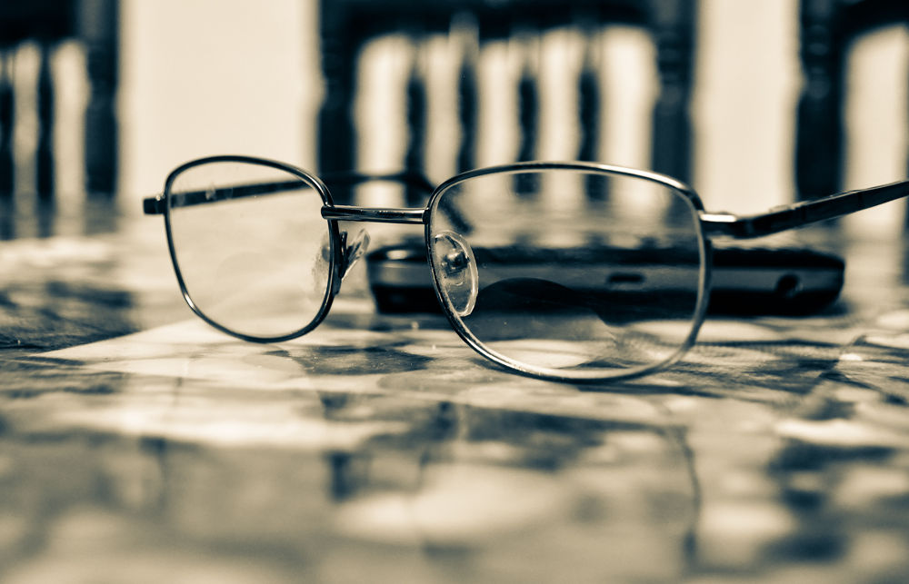 EyeGlass by meftasagor