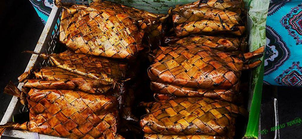 patupat from Pangasinan, Philippines by Angelo Rivera
