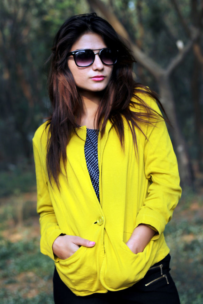 outdoor shoot by Raj Bhat