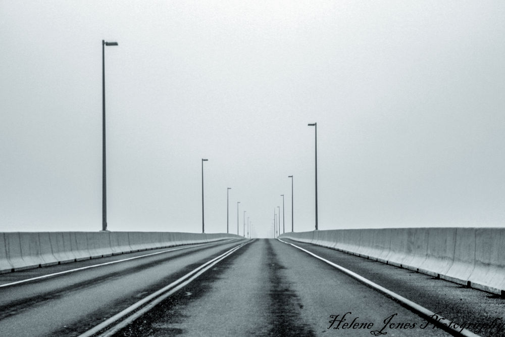 the fog2013 by Helen Jones