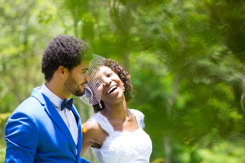 Wedding by Junior Monteiro