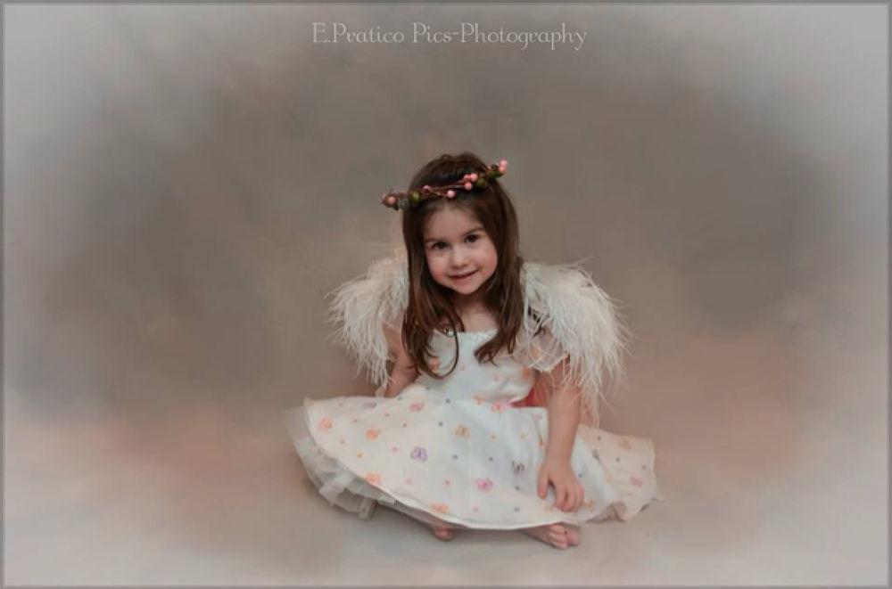 IMG_4279 by Eva Pratico Photography